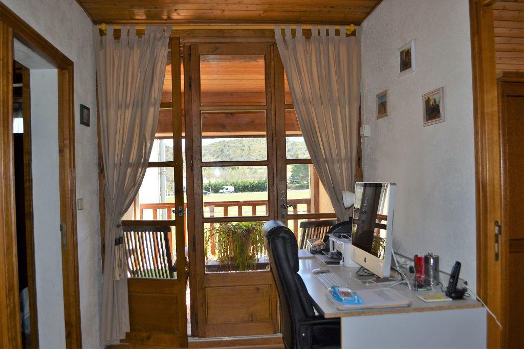 Maison à vendre 6 143m2 à Laurac-en-Vivarais vignette-15