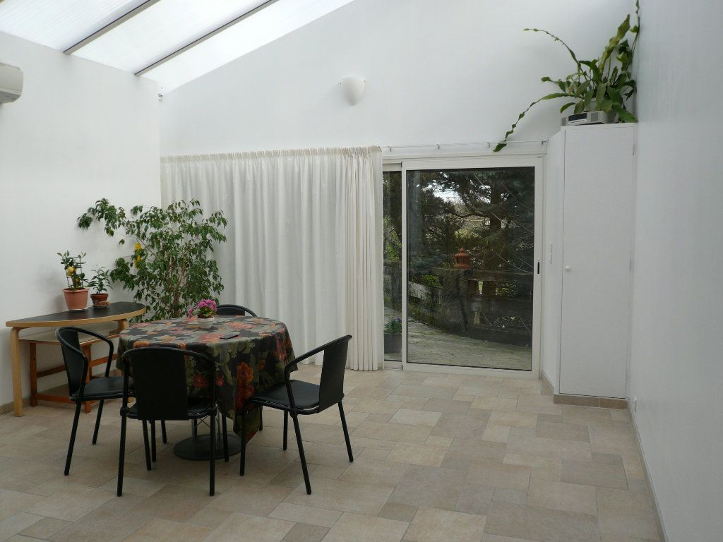Maison à vendre 7 147m2 à Chambonas vignette-8