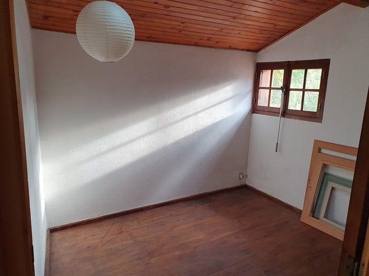 Maison à vendre 7 147m2 à Chambonas vignette-12