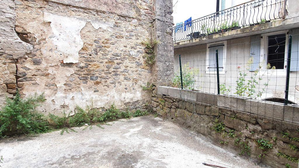 Maison à vendre 8 165m2 à Laurac-en-Vivarais vignette-3