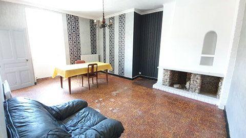 Maison à vendre 8 165m2 à Laurac-en-Vivarais vignette-5
