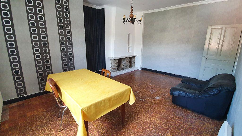 Maison à vendre 8 165m2 à Laurac-en-Vivarais vignette-6