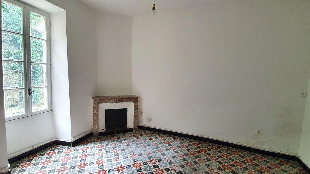 Maison à vendre 8 165m2 à Laurac-en-Vivarais vignette-7