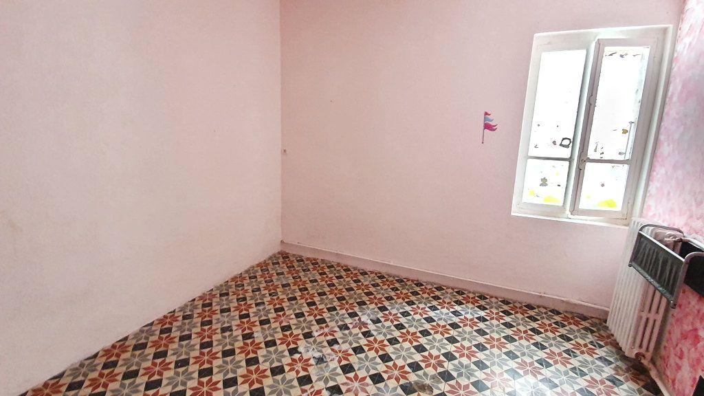 Maison à vendre 8 165m2 à Laurac-en-Vivarais vignette-8