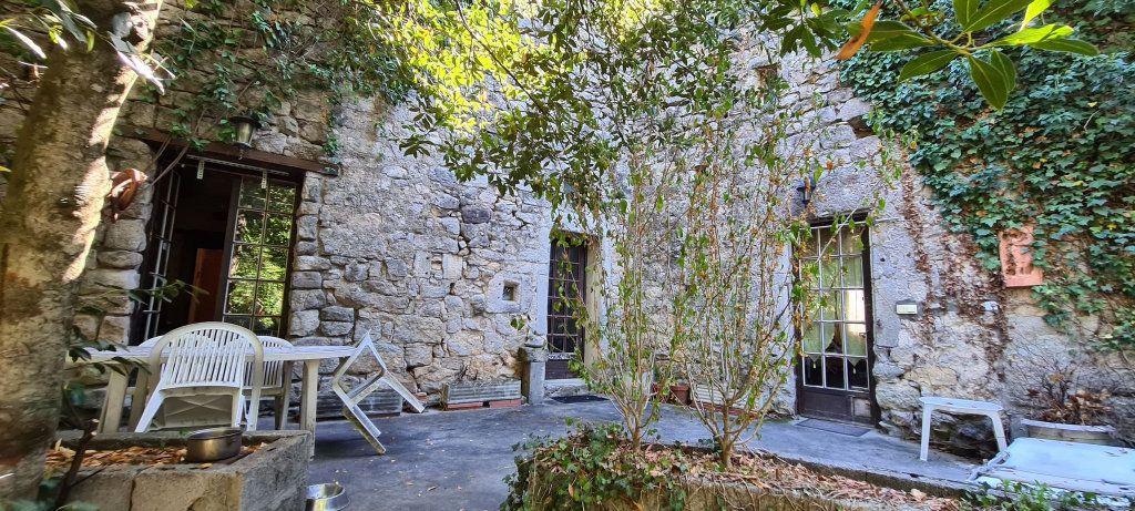 Maison à vendre 10 191m2 à Rosières vignette-4