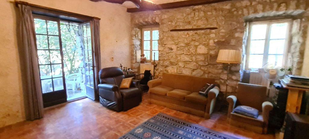 Maison à vendre 10 191m2 à Rosières vignette-5