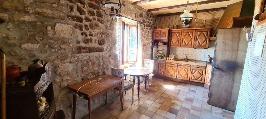 Maison à vendre 10 191m2 à Rosières vignette-6