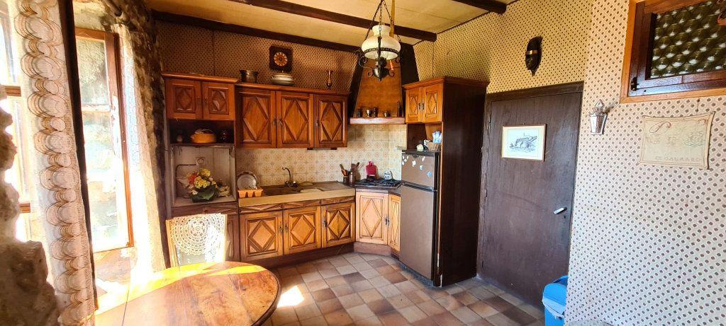 Maison à vendre 10 191m2 à Rosières vignette-7