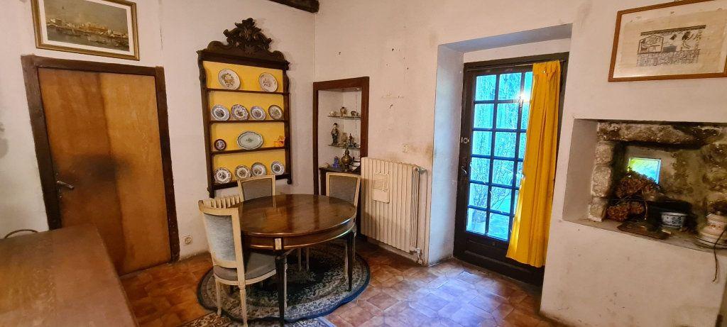Maison à vendre 10 191m2 à Rosières vignette-8