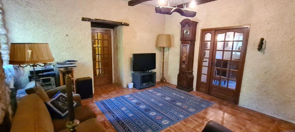 Maison à vendre 10 191m2 à Rosières vignette-9