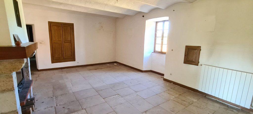 Maison à vendre 7 144m2 à Payzac vignette-5