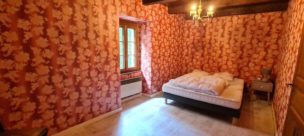 Maison à vendre 9 174m2 à Vesseaux vignette-9