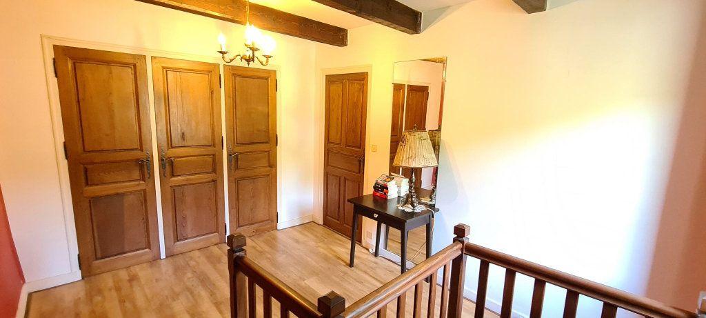 Maison à vendre 9 174m2 à Vesseaux vignette-11