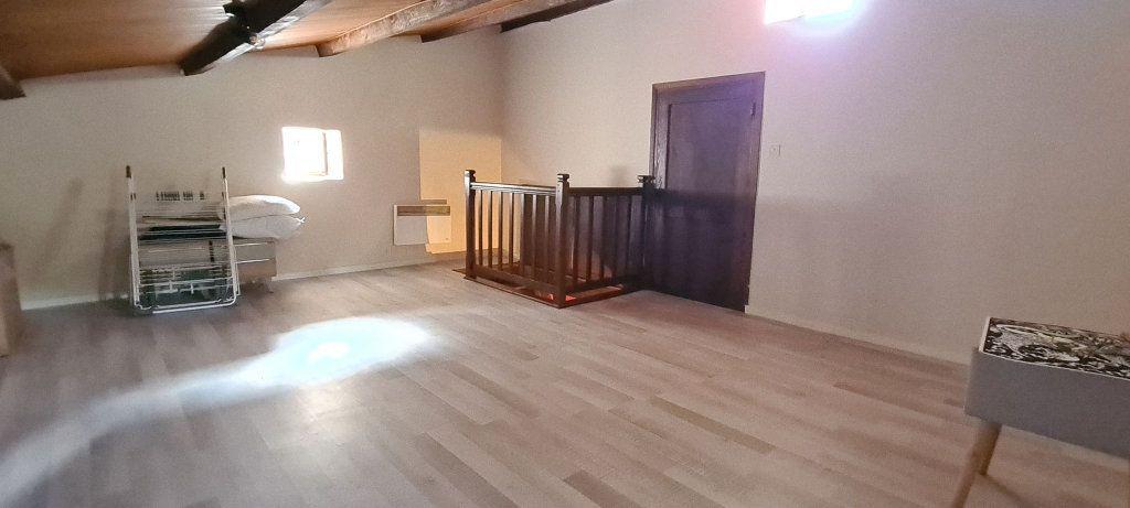 Maison à vendre 9 174m2 à Vesseaux vignette-12