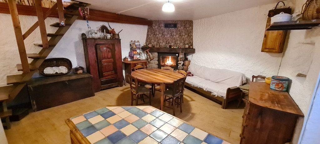 Maison à vendre 3 43m2 à Valgorge vignette-2