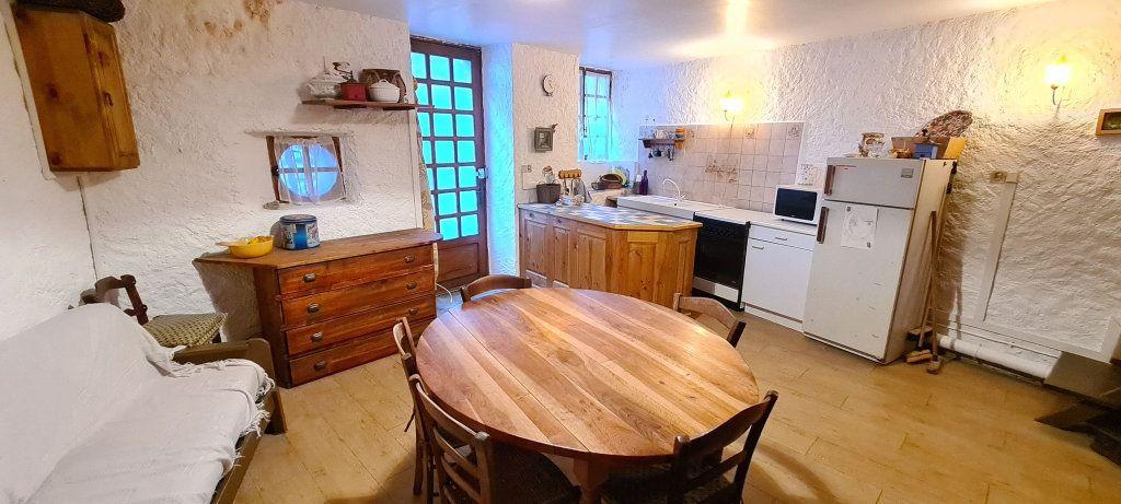 Maison à vendre 3 43m2 à Valgorge vignette-3