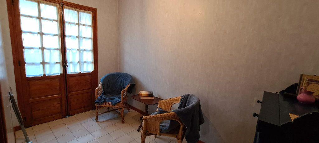 Maison à vendre 3 43m2 à Valgorge vignette-4