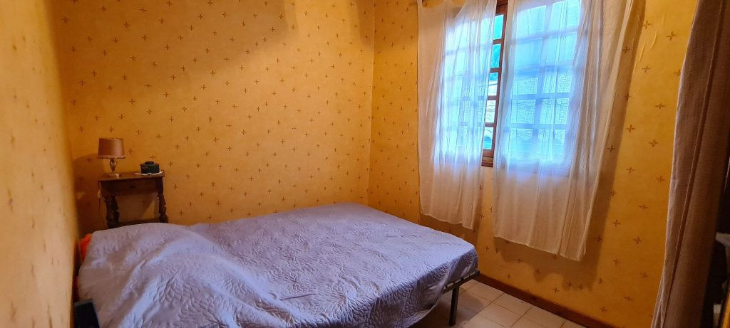Maison à vendre 3 43m2 à Valgorge vignette-5