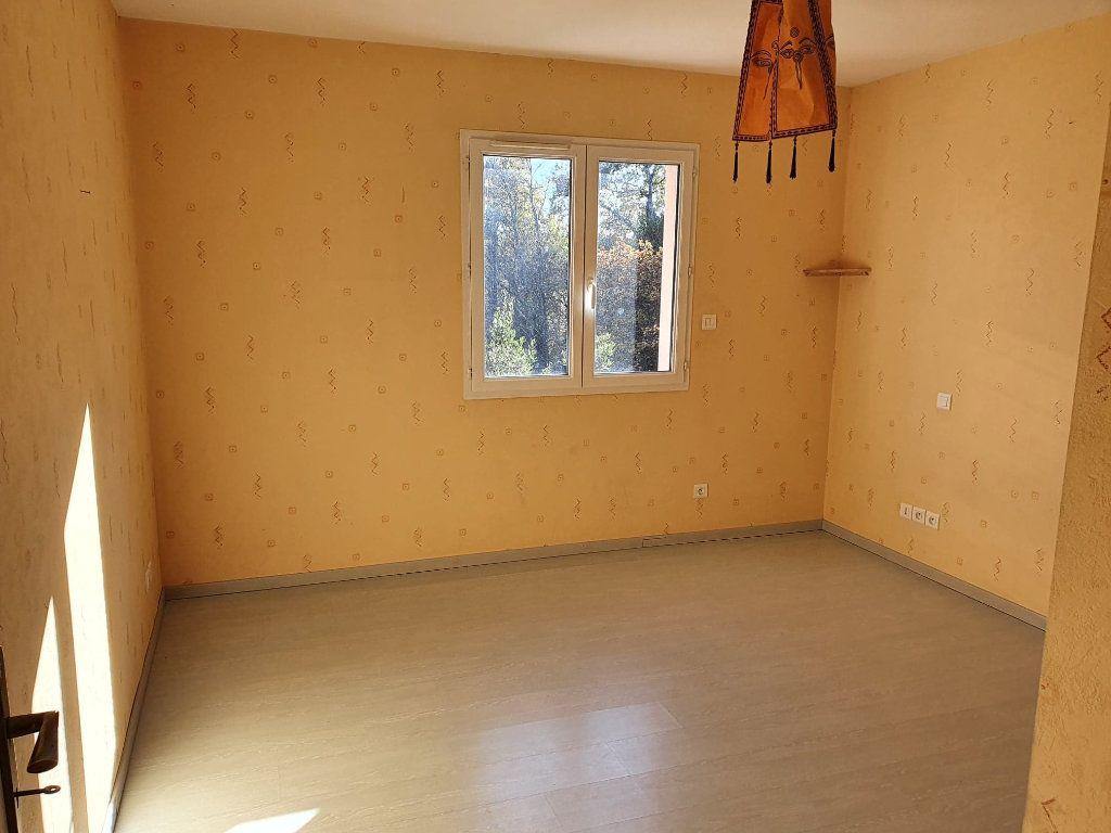 Maison à vendre 5 120m2 à Saint-Alban-Auriolles vignette-10