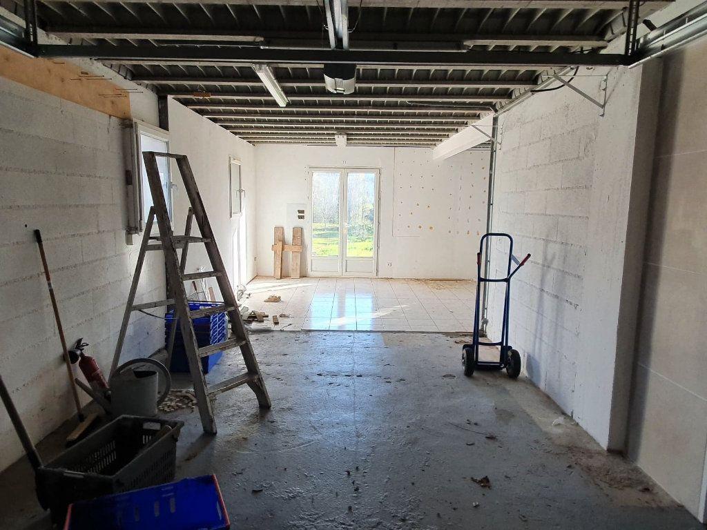 Maison à vendre 5 120m2 à Saint-Alban-Auriolles vignette-13