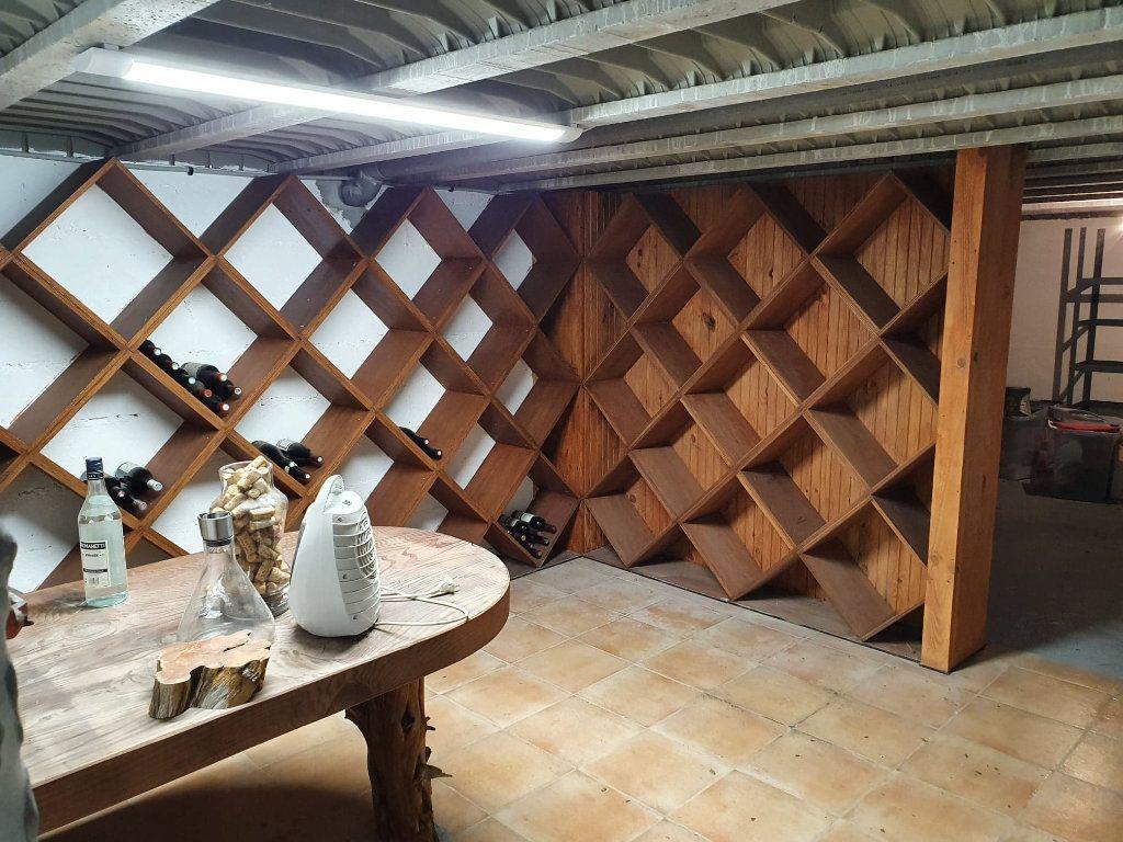 Maison à vendre 5 120m2 à Saint-Alban-Auriolles vignette-14