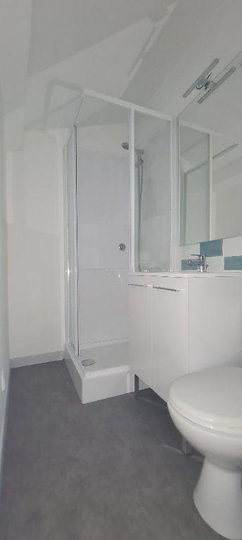 Appartement à louer 2 38.5m2 à Aubenas vignette-14
