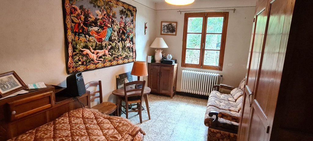 Maison à vendre 6 90m2 à Rocher vignette-2