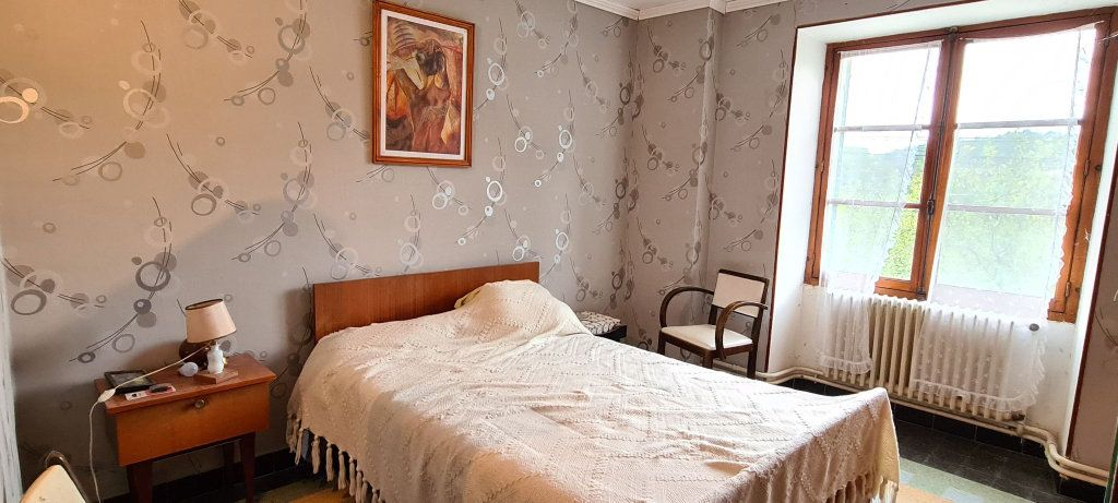 Maison à vendre 6 90m2 à Rocher vignette-6