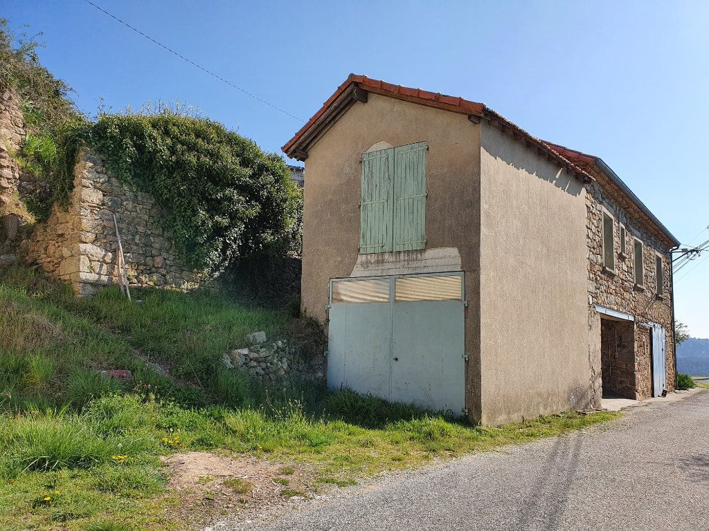 Maison à vendre 6 90m2 à Rocher vignette-8