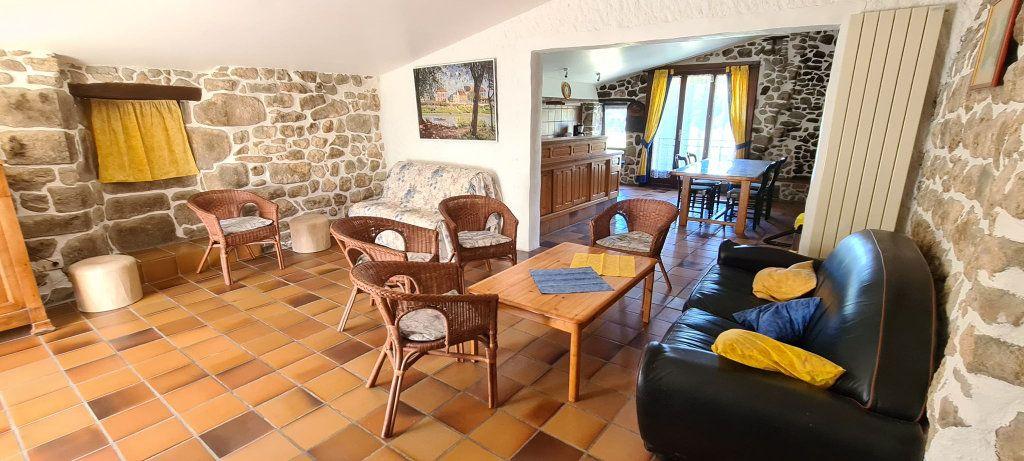 Maison à vendre 10 200m2 à Rosières vignette-5