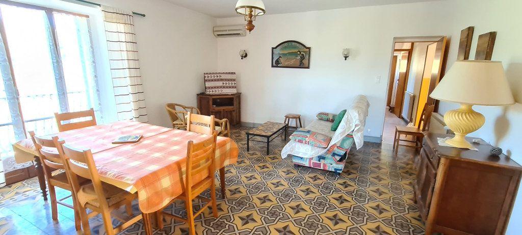 Maison à vendre 10 200m2 à Rosières vignette-13