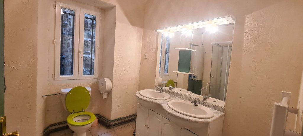 Appartement à louer 3 57.95m2 à Largentière vignette-6
