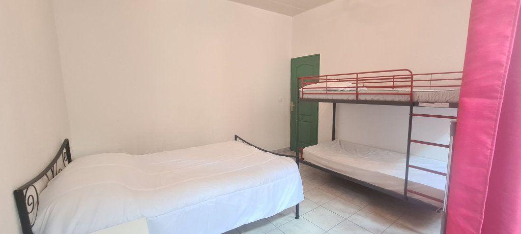 Appartement à louer 3 57.95m2 à Largentière vignette-8