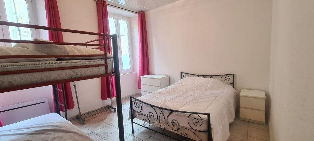 Appartement à louer 3 57.95m2 à Largentière vignette-9