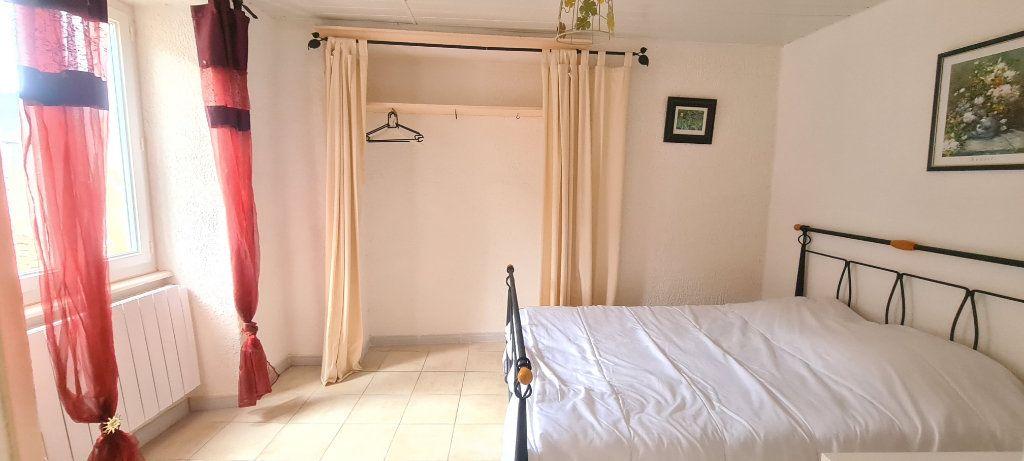 Appartement à louer 2 33.42m2 à Largentière vignette-6