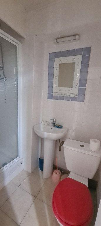 Appartement à louer 1 24.26m2 à Largentière vignette-4