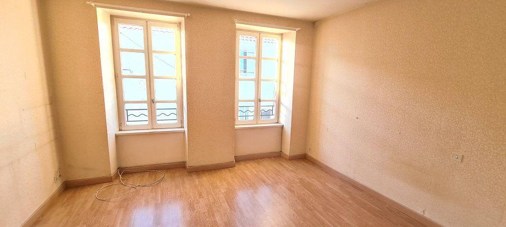 Maison à vendre 5 130m2 à Laurac-en-Vivarais vignette-7