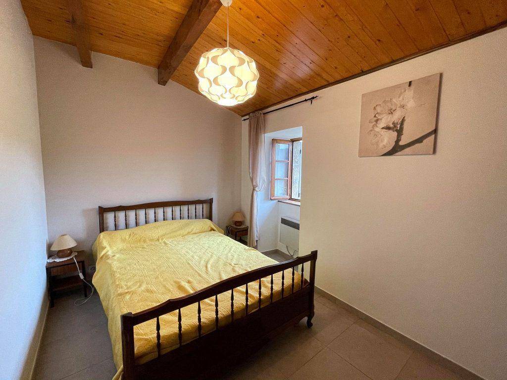 Maison à vendre 9 115.5m2 à Rocles vignette-10