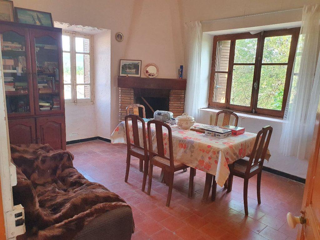 Maison à vendre 8 134m2 à Chandolas vignette-9