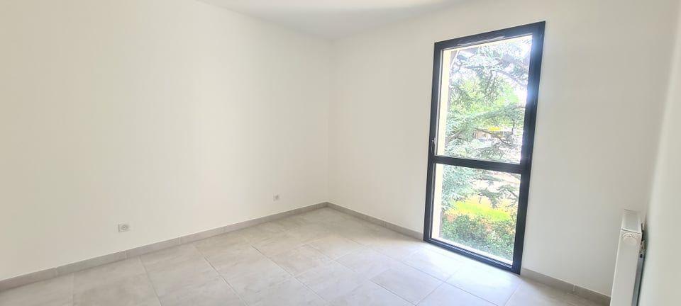 Appartement à louer 4 84.35m2 à Aubenas vignette-12