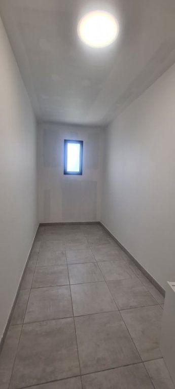 Appartement à louer 4 84.35m2 à Aubenas vignette-16