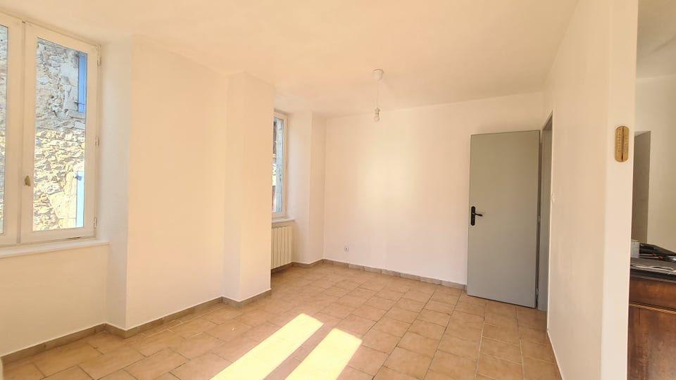 Appartement à louer 2 56.55m2 à Joyeuse vignette-4