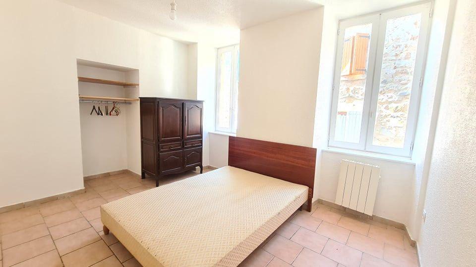 Appartement à louer 2 56.55m2 à Joyeuse vignette-5