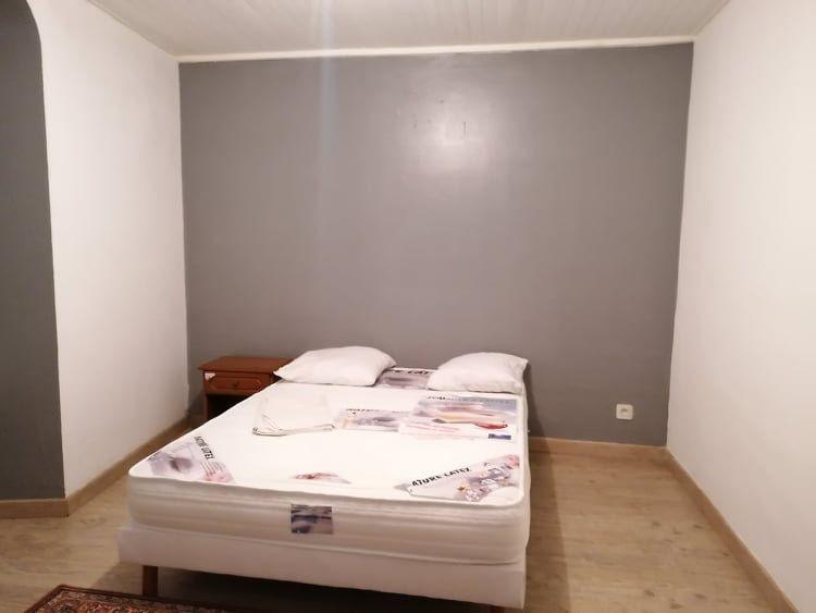Appartement à louer 2 46.33m2 à Rosières vignette-4