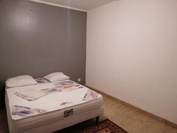 Appartement à louer 2 46.33m2 à Rosières vignette-5