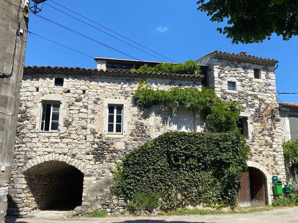 Maison à vendre 10 150m2 à Saint-Germain vignette-1