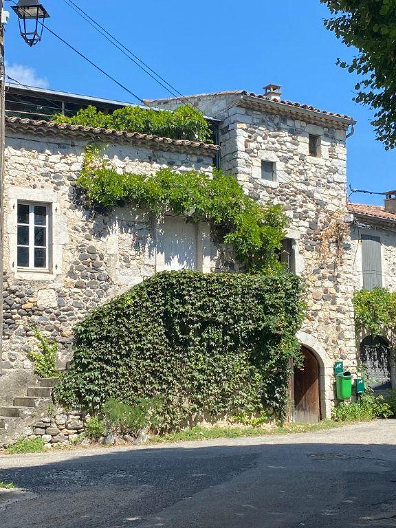 Maison à vendre 10 150m2 à Saint-Germain vignette-2