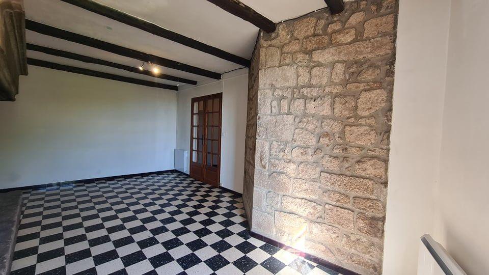 Appartement à louer 2 39.73m2 à Chassiers vignette-6