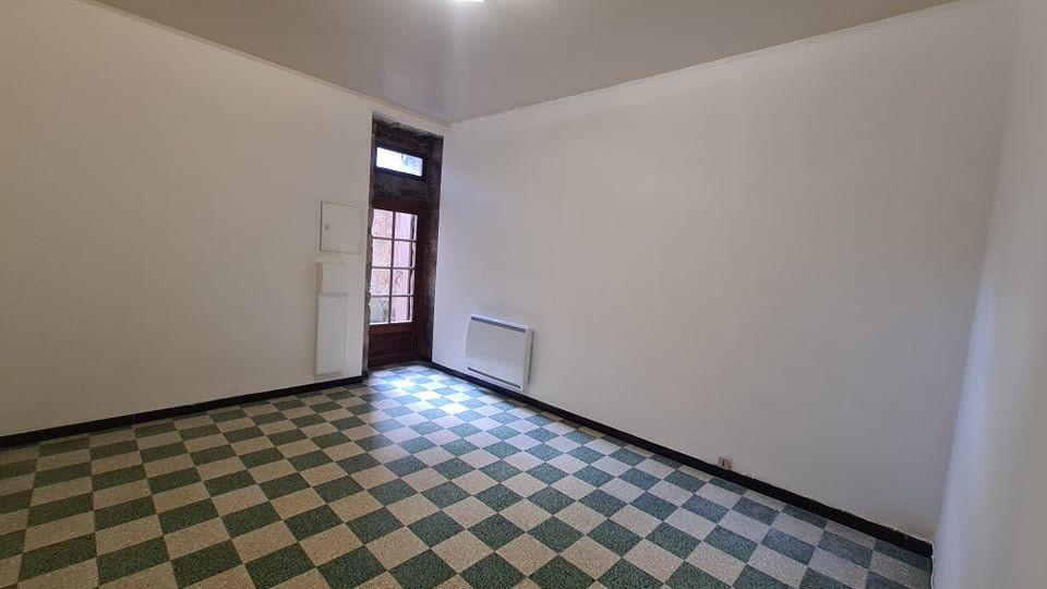 Appartement à louer 2 39.73m2 à Chassiers vignette-7
