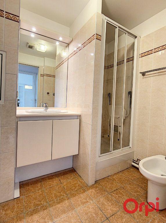 Appartement à vendre 2 47.25m2 à Châtenay-Malabry vignette-6